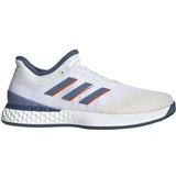Adidas Adizero Ubersonic 3 Men's Tennis Shoe