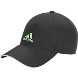 Adidas Climalite Tennis Hat