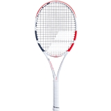 Babolat Pure Strike 2019 100 Tennis Racquet