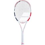 Babolat Pure Strike 2019 Team Tennis Racquet