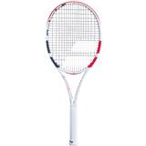Babolat Pure Strike 2019 18x20 Tennis Racquet