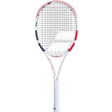 Babolat Pure Strike 2019 16x19 Tennis Racquet