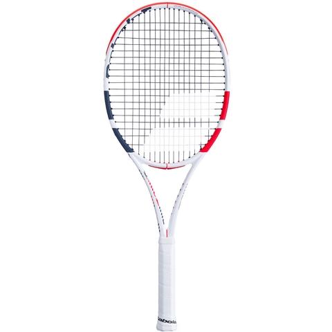 Babolat Pure Strike 2019 Tour Tennis Racquet