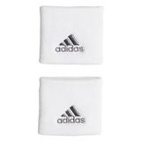 Adidas Small Tennis Wristband