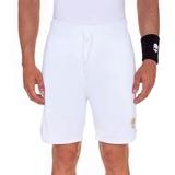 Hydrogen Wimbledon Men's Tennis Short