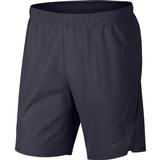 Nike Flex Ace 9 Men's Tennis Short