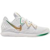 Nike Air Zoom Vapor X Kyrie Irving Men's Tennis Shoe