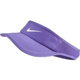 Nike Aerobill  Women's Tennis Visor