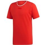 Adidas Stella Mccartney Men's Tennis Tee