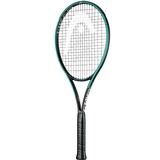 Head Graphene 360 + Gravity Mp Tennis Racquet