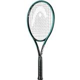 Head Graphene 360 + Gravity S Tennis Racquet