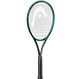 Head Graphene 360 + Gravity Lite Tennis Racquet