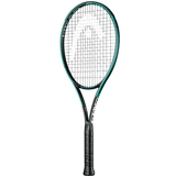 Head Graphene 360 + Gravity Mp Lite Tennis Racquet