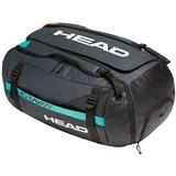 Head Gravity 12R Duffle Tennis Bag