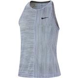 Nike Court Women's Tennis Tank