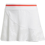 Adidas Stella McCartney Women's Tennis Skirt