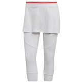 Adidas Stella McCartney Women's Tennis Skirt / Leggings