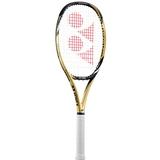 Yonex Ezone 98 Limited Edition 2019 Tennis Racquet