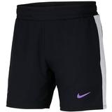 Nike Rafa 7 Men's Tennis Short