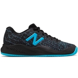 New Balance 996v3 B Women's Tennis Shoe