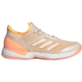 Adidas Adizero Ubersonic 3 Women's Tennis Shoe