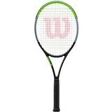 Wilson Blade SW104 Autograph VF Tennis Racquet