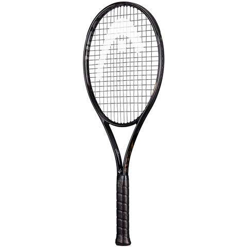 Head Graphene 360 Speed X Limited Edition Mp Tennis Racquet