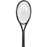 Head Graphene 360 Speed X S Tennis Racquet