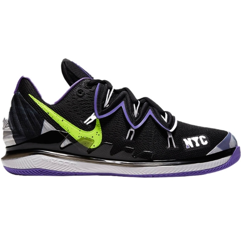 Nike Air Zoom Vapor X Kyrie 5 Men's Tennis Shoe