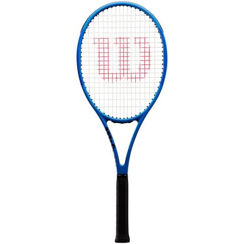 Wilson Pro Staff Rf97 Autograph Laver Cup Tennis Racquet