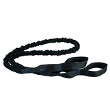 Nike Heavy Resistance Band