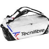 Tecnifibre Tour Endurance Rackpack XL Tennis Bag