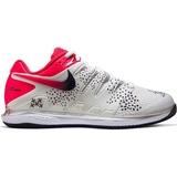 Nike Air Zoom Vapor X Women's Tennis Shoe