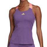 Adidas Heat Ready Women's Tennis Tank