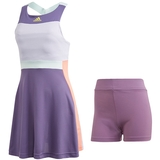 Adidas Heat Ready Women's Tennis Dress