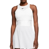 Nike Court Maria Women's Tennis Dress
