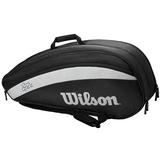 Wilson RF Team 6 Pack Tennis Bag