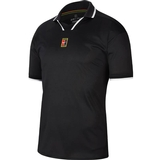 Nike Court Breathe Slam Men's Tennis Polo