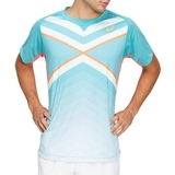 Asics Elite GPX Men's Tennis Tee
