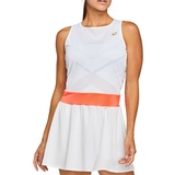 Asics Elite Women's Tennis Dress