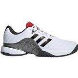 Adidas Barricade 2018 Men's Tennis Shoe