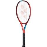 Yonex Vcore 100 Tennis Racquet