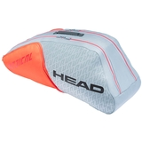 Head Radical 6R Combi Tennis Bag