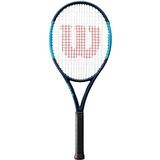 Wilson Ultra 100L V2.0 Tennis Racquet