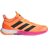 Adidas Adizero Ubersonic 4 Men's Tennis Shoe