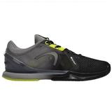 Head Sprint Pro Men's Tennis Shoe