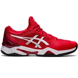 Asics Court FF Novak Men's Tennis Shoe