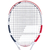 Babolat Pure Strike Tour Tennis Racquet