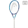 Head Graphene XT Instinct Lite Tennis Racquet