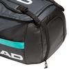 Head Gravity 6R Sport Tennis Bag